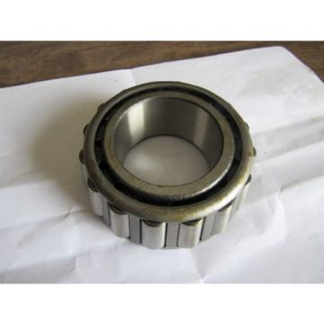 Timken 540  Taper roller Bearing New (Old Stock) Ships Free
