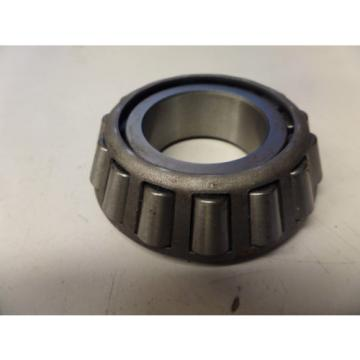 Timken Tapered Roller Bearing Cone 44157X New