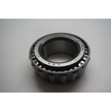 Timken 2788, Tapered Roller Bearing Cone