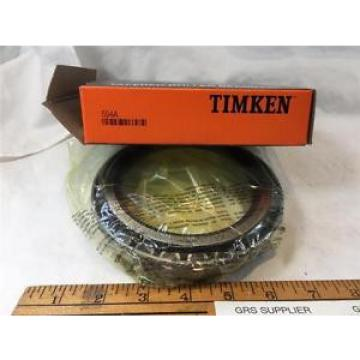 TIMKEN TAPERED ROLLER BEARING  594A2 CONE PRECISION CLASS NEW OLD STOCK