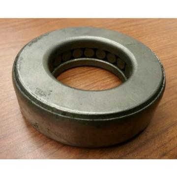 TIMKEN T201 THRUST ROLLER BEARINGS TAPERED