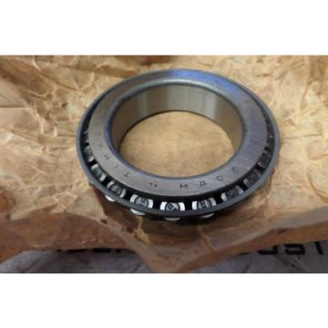Timken Tapered Roller Bearing Single Cone LM806649 New