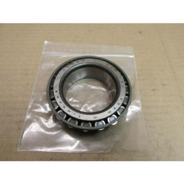NEW TIMKEN NA385 TAPERED ROLLER BEARING NA 385  55 mm ID