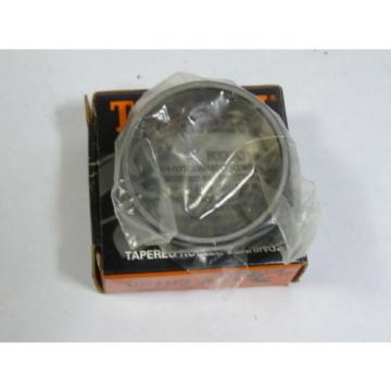 Timken 05185 Roller Bearing Cup Tapered 11x47mm  NEW