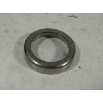 NTN 4TA6157 Tapered Roller Bearing