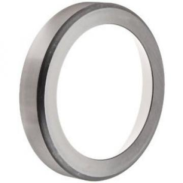 Timken HM813810 Tapered Roller Bearing, Single Cup, Standard Tolerance, Straight