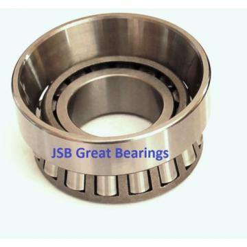 (Qt.10) 30204 tapered roller bearing set (cup & cone) 30204 bearings 20x47x14 mm