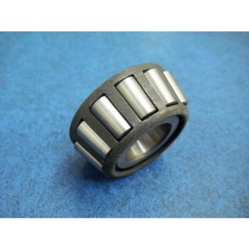 Timken 17580 Tapered Roller Bearing Cone USA