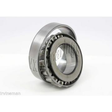 32011X Tapered Roller Wheel Bearing 55x90x23 Taper Bore ID 55mm OD Diameter 90mm