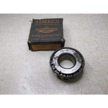 Timken 15100 Tapered Roller Cone Bearing *FREE SHIPPING*