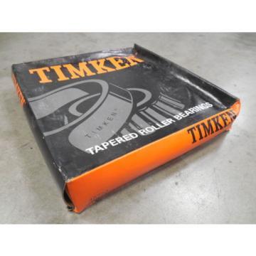 NEW Timken 46720-20024 Tapered Roller Bearing