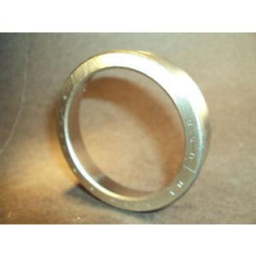 Timken 19282, Tapered Roller Bearing Single Cup