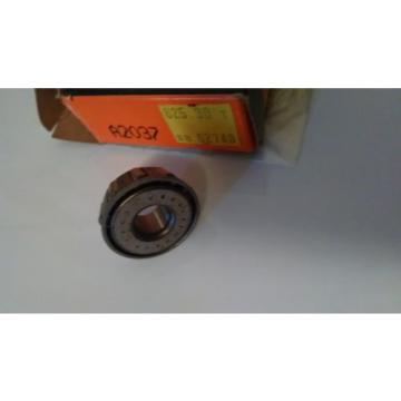 Timken  A-2037 Tapered Roller Bearing