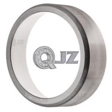 1x 17520 Taper Roller Cup Race Only Premium New QJZ Ship From California
