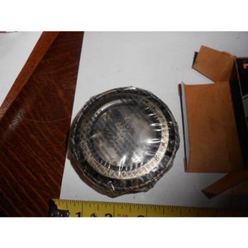 Timken 3780 Tapered Roller Bearing Cone