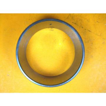 Timken -  LM48511A -  Tapered Roller Bearing Cup