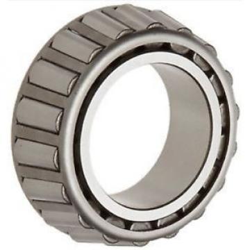 JLM506849, 625742C1 Tapered Roller Bearing Cone - Timken