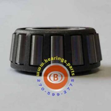 1380 Tapered Roller Bearing Cone  -  Timken