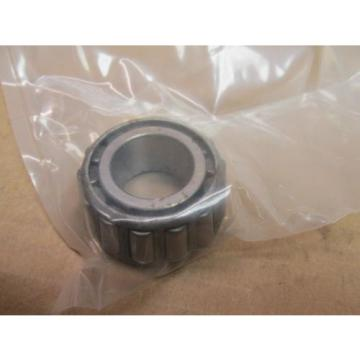 NEW TIMKEN M12643 TAPERED ROLLER BEARING M 12643 21.4mm ID 18.4mm Width
