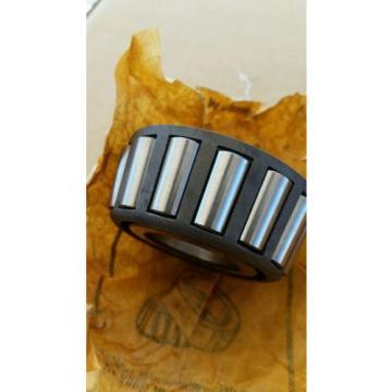 Timken Tapered Roller Bearing # 2688 New