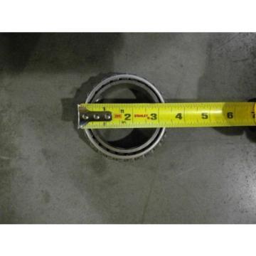 New Timken Tapered Roller Bearing 32013X_N0635370020