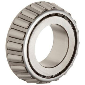 "Timken Tapered Roller Bearing 643 New/Dented Box Discount! 2.75"" ID 1.625"" Width"