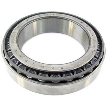 TIMKEN Single Row Tapered Roller Bearing X32024X / Y32024X