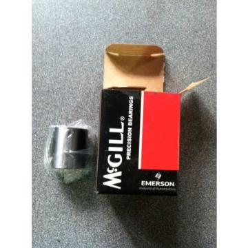 Bearing, Heavy Duty Inner Race MI-12 McGill-502