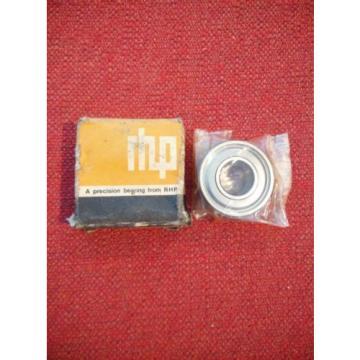 Industrial TRB RHP  800TQO1120-1  6202-2Z DES A PRECISION BEARING