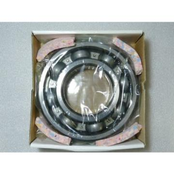 Belt Bearing RHP  660TQO1070-1  Bearings Radial - Kugellager MJ4.1/2JC3