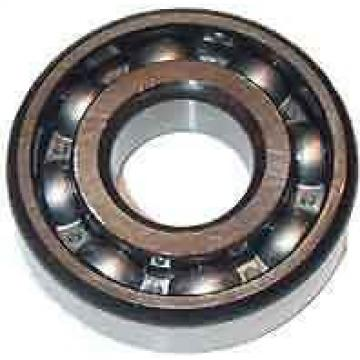 Tapered Roller Bearings TRIUMPH  850TQO1220-1  BONNEVILLE T120 TRIDENT T150 BSA A75  MAIN BEARING C3 70-1591  RHP MADE