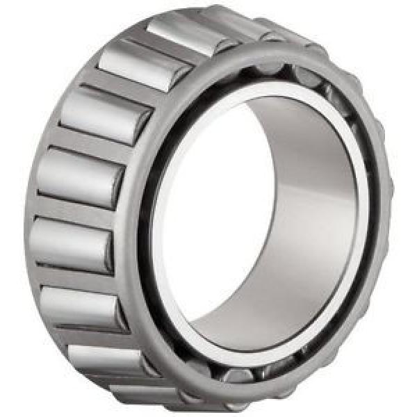 L@@k 4 inchTimken 941 Tapered Roller Bearing, Single Cone,Straight Bore Steel, #1 image