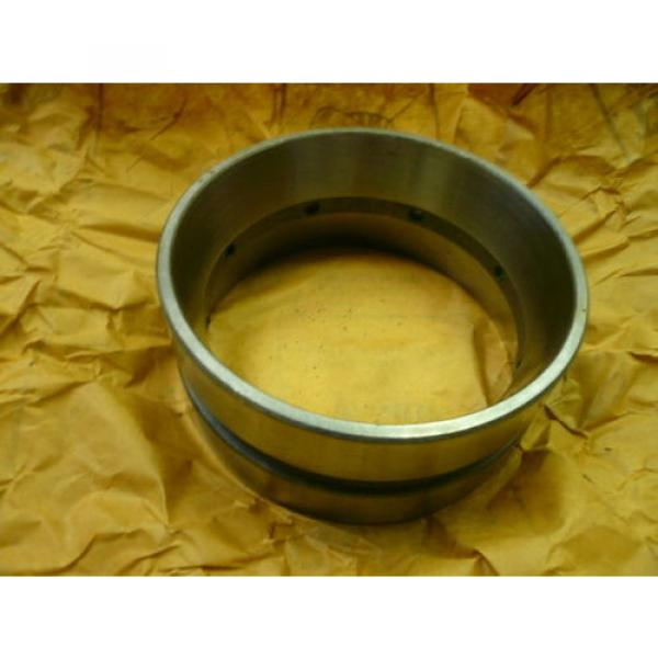 TIMKEN 472D TAPERED ROLLER BEARING CUP .. NEW OLD STOCK.. UNUSED #1 image