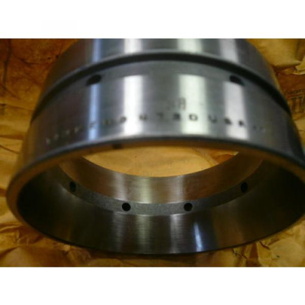 TIMKEN 472D TAPERED ROLLER BEARING CUP .. NEW OLD STOCK.. UNUSED #2 image