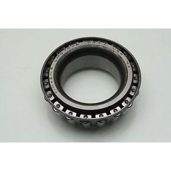 "New Timken LM67048 Tapered Roller Ball Bearing Cone 1-1/4"" Inner Diameter #1 image"