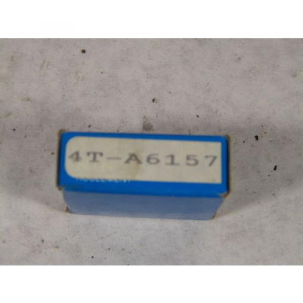 NTN 4TA6157 Tapered Roller Bearing  #2 image