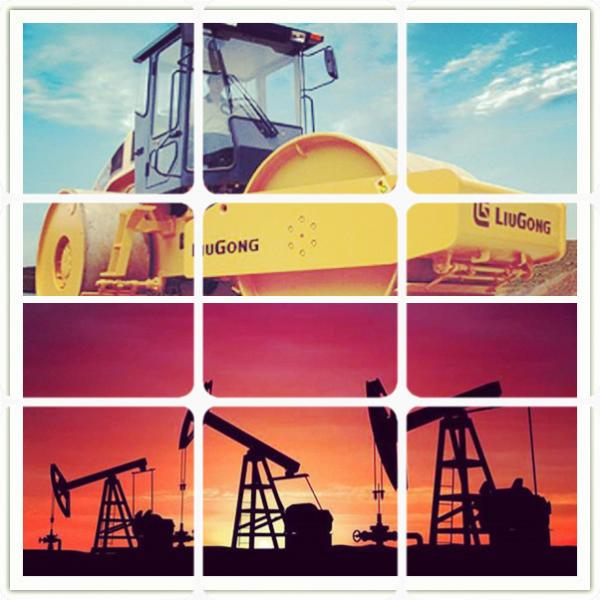Industrial TRB   500TQO670-1  #1 image