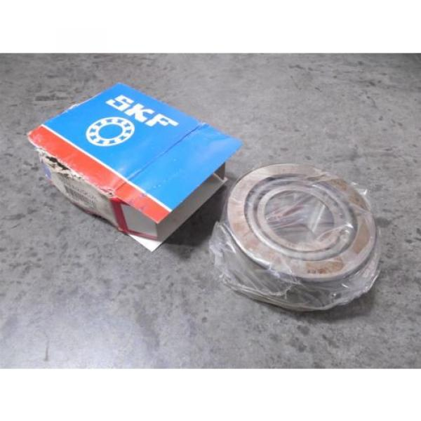 NEW SKF 32311 BJ2/QCL7C Tapered Roller Bearing #3 image