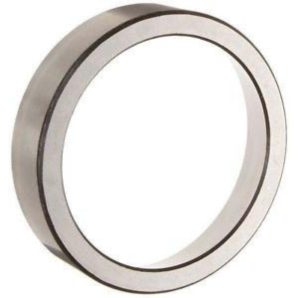 "Timken 24720 Tapered Roller Bearing Outer Race Cup, Steel, Inch, 3.000"" Outer #1 image"