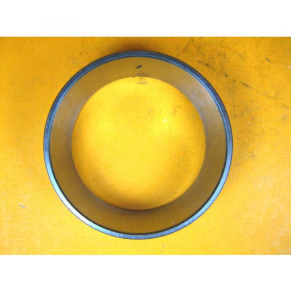Timken -  LM48511A -  Tapered Roller Bearing Cup #3 image