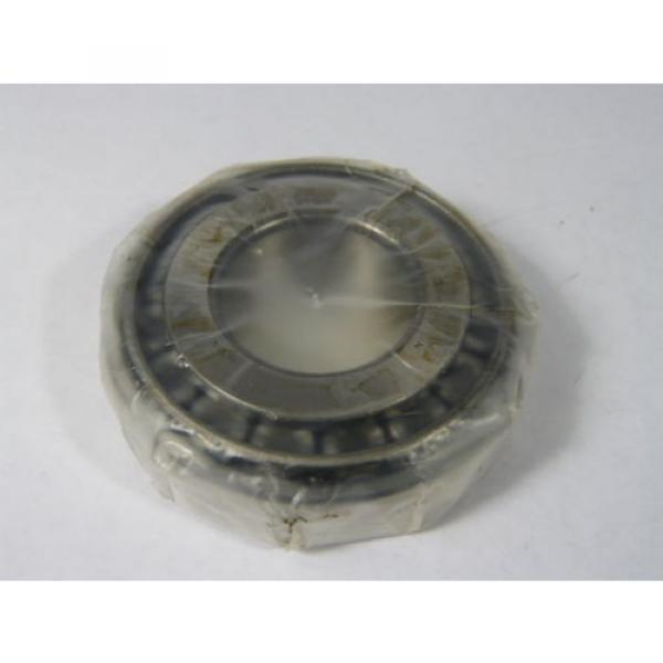 NTN 4T30308 Single Row Tapered Roller Bearing ! NEW IN BAG ! #2 image