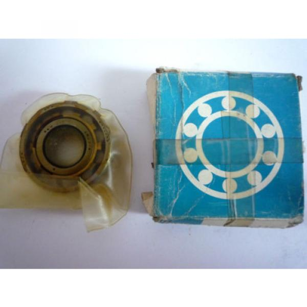"""Industrial TRB RHP  LM286249D/LM286210/LM286210D  BEARING LRJ 3/4"""" CYLINDRICAL ROLLER BEARING  NEW / OLD STOCK #1 image"""