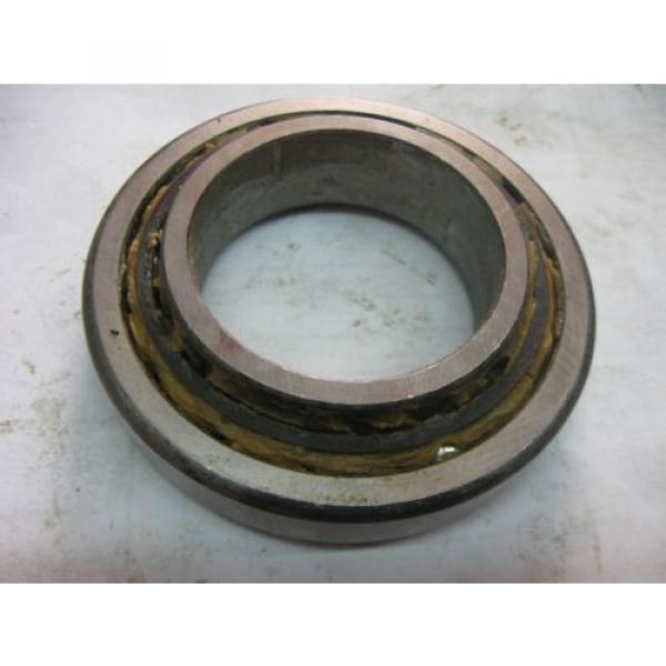 Belt Bearing RHP  535TQO760-1  THRUST BEARING 1/XXLJT38.1 For Austin /Morris  Wheel Size 38 x 66 x 9.4 x 17 #3 image