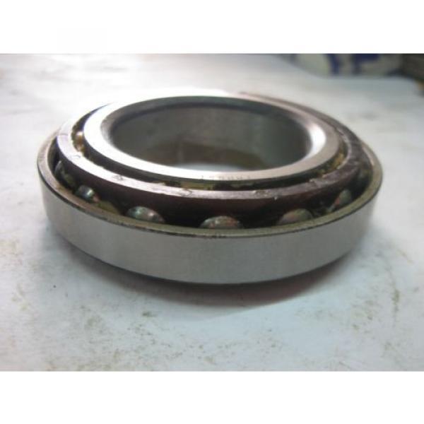 Belt Bearing RHP  535TQO760-1  THRUST BEARING 1/XXLJT38.1 For Austin /Morris  Wheel Size 38 x 66 x 9.4 x 17 #5 image