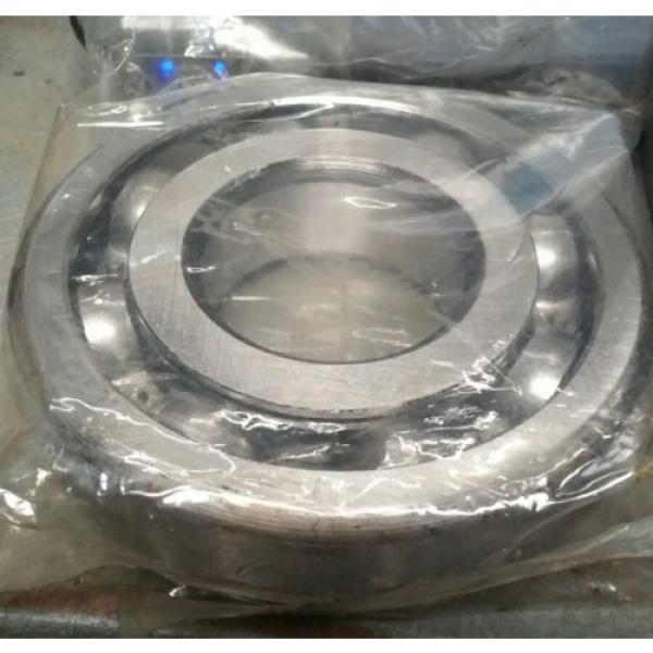 Industrial TRB mj  710TQO1150-1  1 7/8 RHP imperial bearing deep groove #047 #1 image