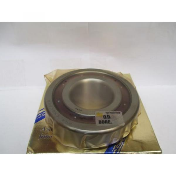 Roller Bearing NEW  508TQO762-1  RHP SUPER PRECISION BEARING 6310 TB EP7 6310TBEP7 #3 image