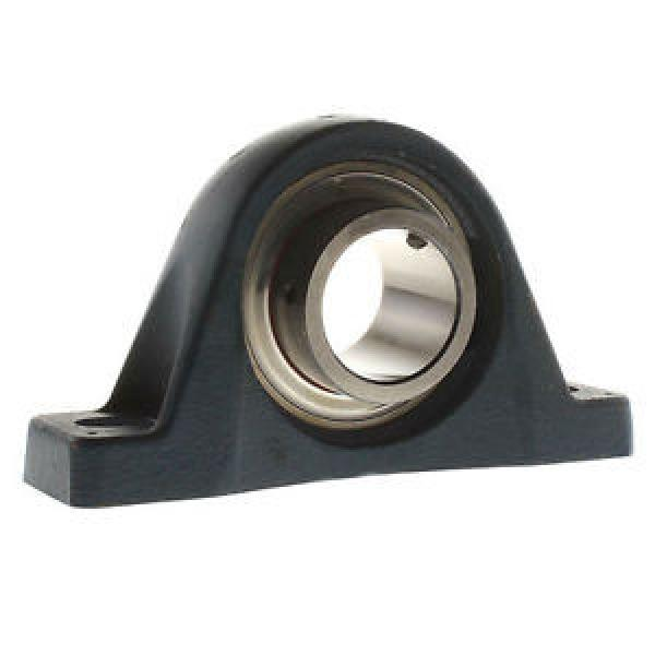 Industrial TRB UCP1.7/8  630TQO920-4  RHP Housing and Bearing (assembly) #1 image