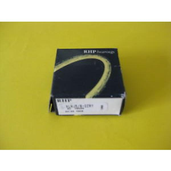 Industrial TRB KLNJ  M280249D/M280210/M280210XD  EE649242DW/649310/649311D  5/8-2ZRY (Single Row Radial Bearing) RHP #1 image